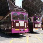 マレーシアのバス・鉄道を検索「BusOnlineTicket.com」