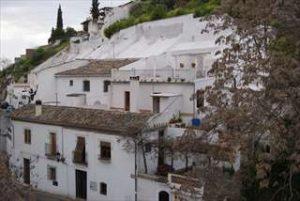 スペイン旅行記