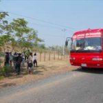 カンボジア バス旅行の大きな味方「BooKMeBus.com」