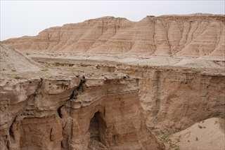 キジル石窟の画像 p1_30