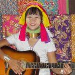 タイ北部旅日記:全17記事