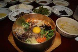 韓国旅行記