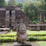 東南アジアの高尚かつお下劣な遺跡3選(チ〇コッコ~等)