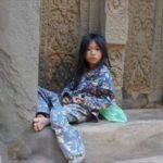 カンボジア旅日記.1:全7記事