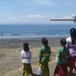 バリ島旅日記.2:全11記事